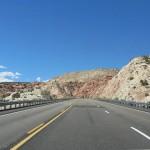 高速道路でクレジットカード払いにする際の5つの注意点とETC割引