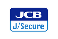 J/Secure(ジェイセキュア)
