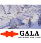 GALA(ガーラ)