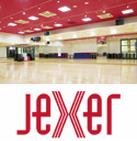 JeXer(ジェクサー)