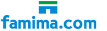 famima.com