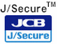 J/Secure