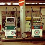 比較検証!ENEOSカードVS楽天カード ガソリン給油はどっちが得?