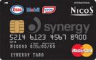 シナジーNICOSカード