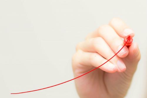 クレジットカードの利用限度額を引き上げる4つの方法とは?