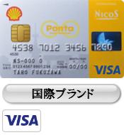 Ponta最強!シェル-Pontaクレジットカードを徹底解析!昭和シェルだけではない汎用性抜群カード