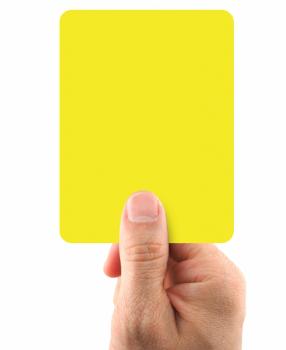 家族カードを発行するにあたっての注意点