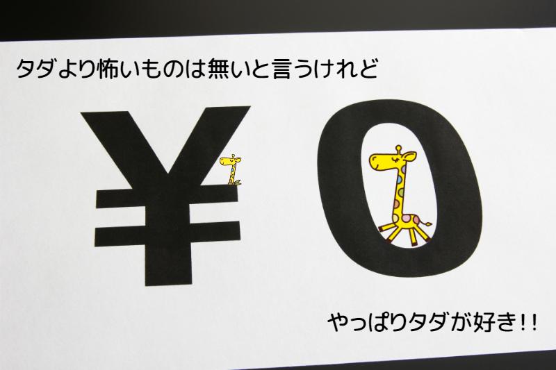 無課金!nanacoカードを無料発行する方法は6つもあった!セブンイレブンでnanacoを使うなら手数料300円は無料で作るべし!
