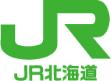 jrhokkaidou