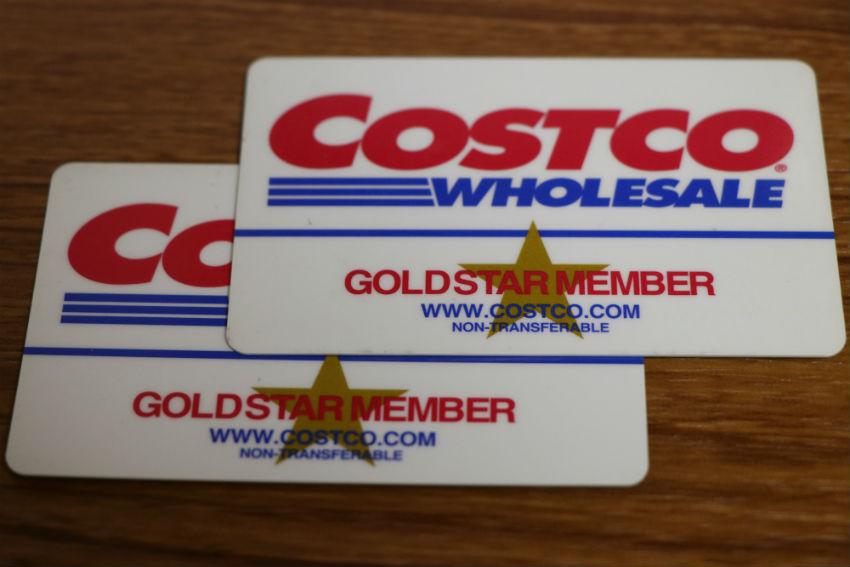 知らなきゃ損!コストコで使えるクレジットカードまとめ。セゾンならアメックスが年会費無料で持てる!