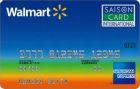 ウォルマートカードセゾンアメリカン・エキスプレス・カード