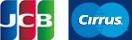 海外ATM(JCB)