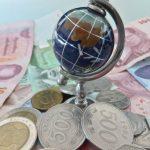 誰でもわかる海外でのクレジットカードの使い方!ATM操作編。現地通貨が必要ならキャッシングが一番!