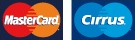 海外ATM(MasterCard)
