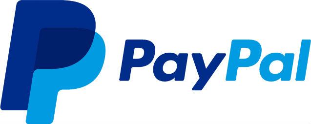 PayPalの使い方よりもデビットカードで登録できるか知りたい!クレジットカードを持っていない人は諦めるしかない?