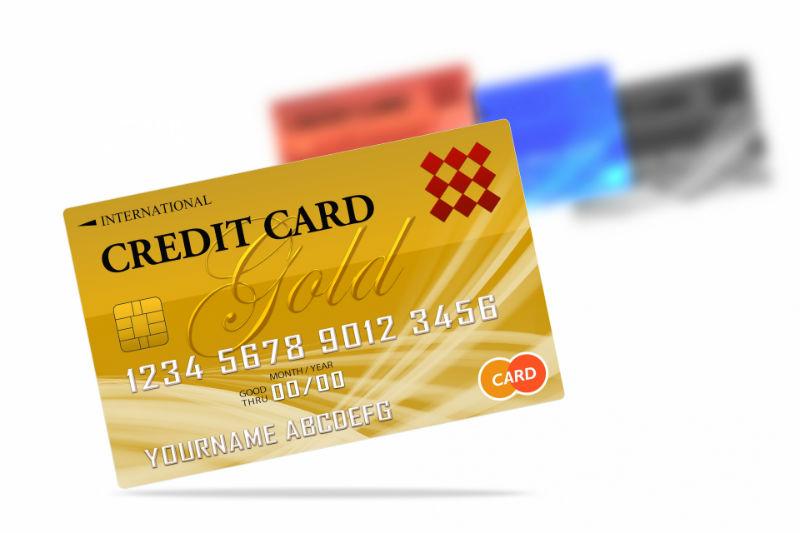 クレジットカードがほしい!審査なしで年会費無料のカードってないの?
