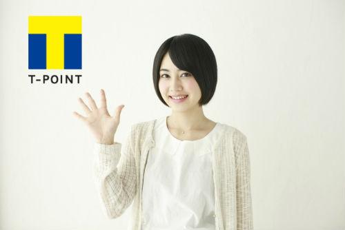 tpoint5sen