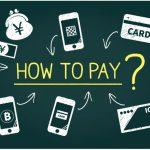 経営者必見!クレジットカードの加盟店手数料の相場と引き下げ方法について