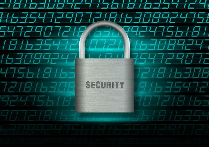 教えて!クレジットカードのセキュリティコードは変更可能なの?