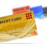 年収200万でもOK!ゴールドカードの申込条件と審査基準について