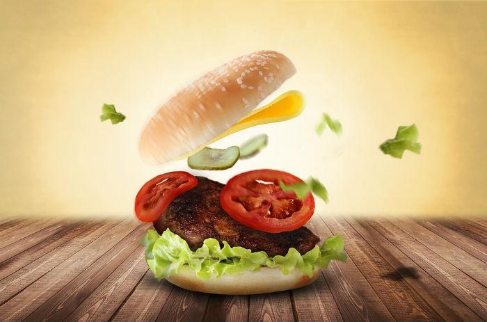 2019年版!主要ハンバーガーチェーンで使えるスマホ決済を徹底比較!バーコード・QR決済だからおサイフケータイ非対応でもOK