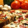 人気宅配ピザチェーン店で使えるスマホ決済を徹底比較!【2019年度】QR決済だからおサイフケータイいらず