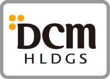 DCMグループ